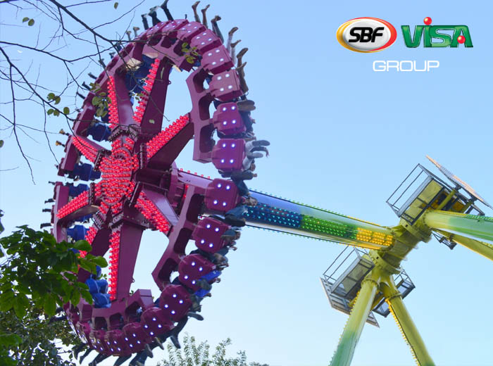 eventshop-thrill-rides-eventattraktion-004