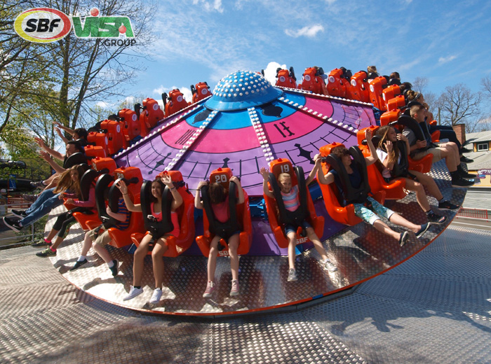 eventshop-thrill-rides-eventattraktion-007