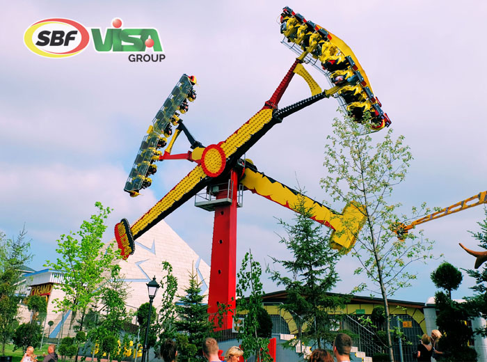eventshop-thrill-rides-eventattraktion-009
