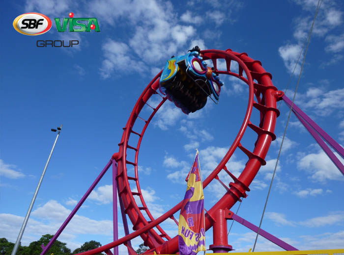 eventshop-thrill-rides-eventattraktion-011