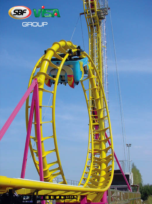eventshop-thrill-rides-eventattraktion-012
