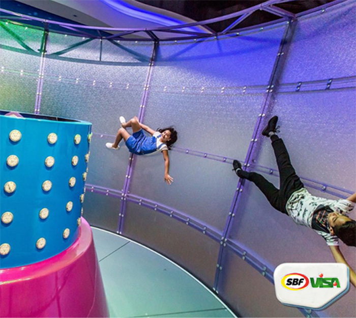 eventshop-thrill-rides-eventattraktion-014