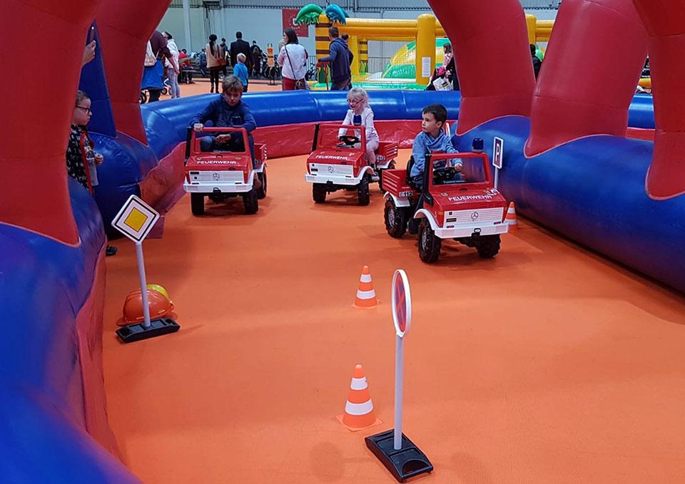 Feuerwehr-Unimog-eventmodul-eventattraktion-5