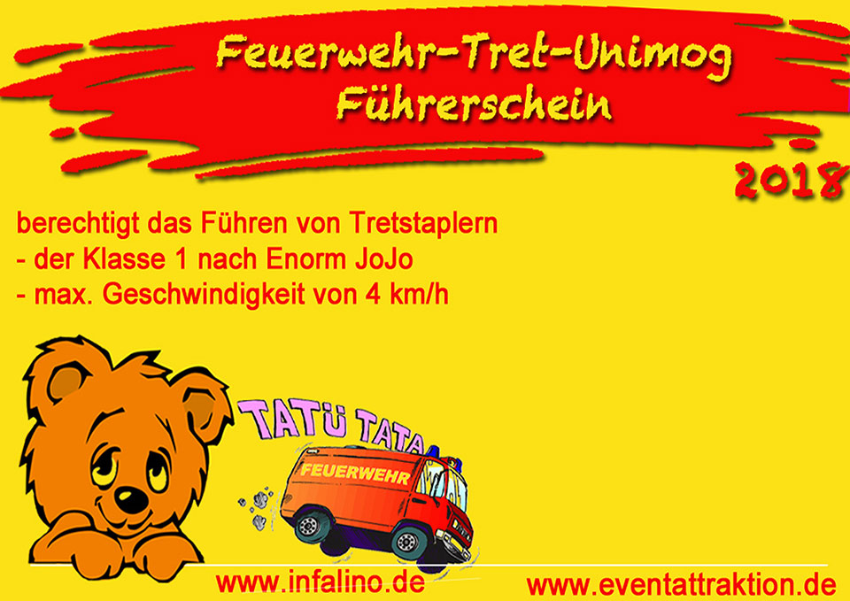 Feuerwehr-Unimog-eventmodul-eventattraktion-6
