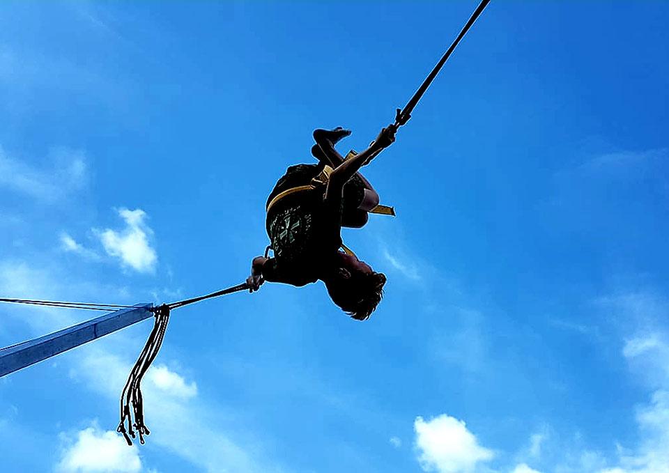 Jumper-Vierer-Trampolin-eventmodul-eventattraktion-01