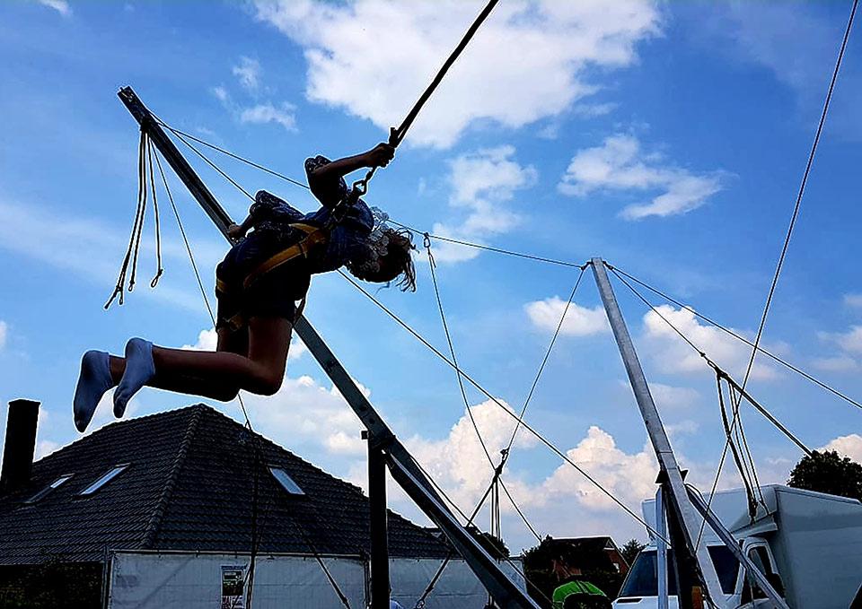 Jumper-Vierer-Trampolin-eventmodul-eventattraktion-02