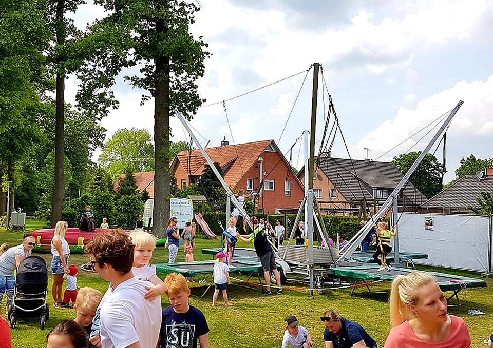 Jumper-Vierer-Trampolin-eventmodul-eventattraktion-03