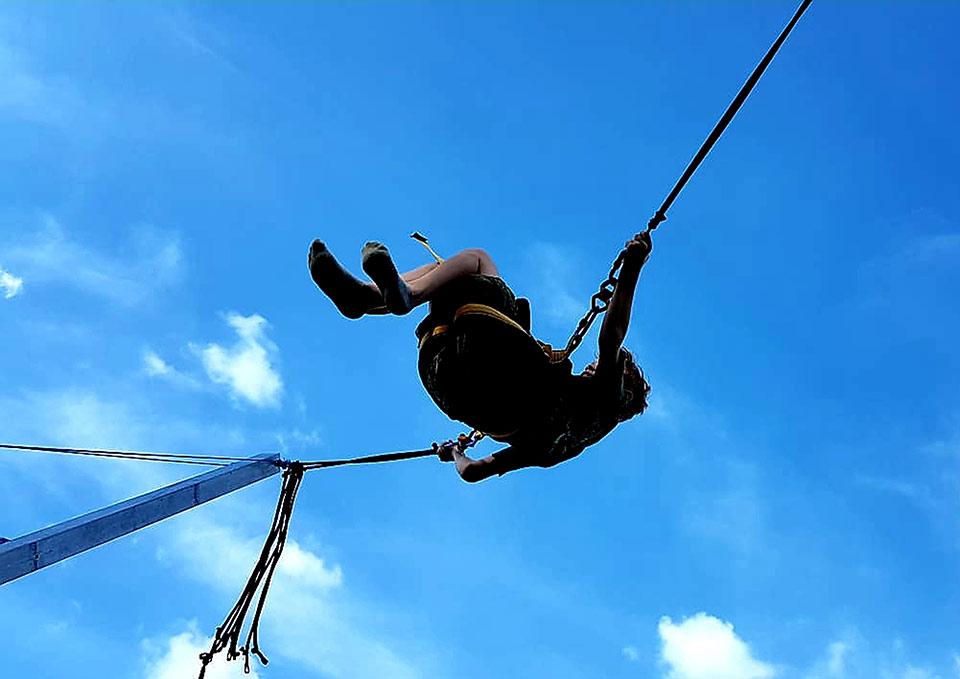 Jumper-Vierer-Trampolin-eventmodul-eventattraktion-04