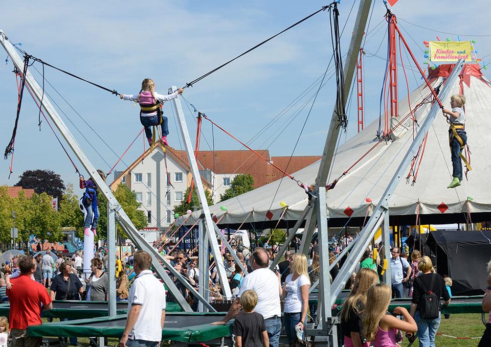 Jumper-Vierer-Trampolin-eventmodul-eventattraktion-06