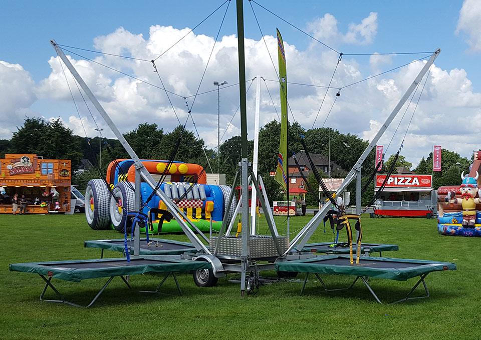 Jumper-Vierer-Trampolin-eventmodul-eventattraktion-08
