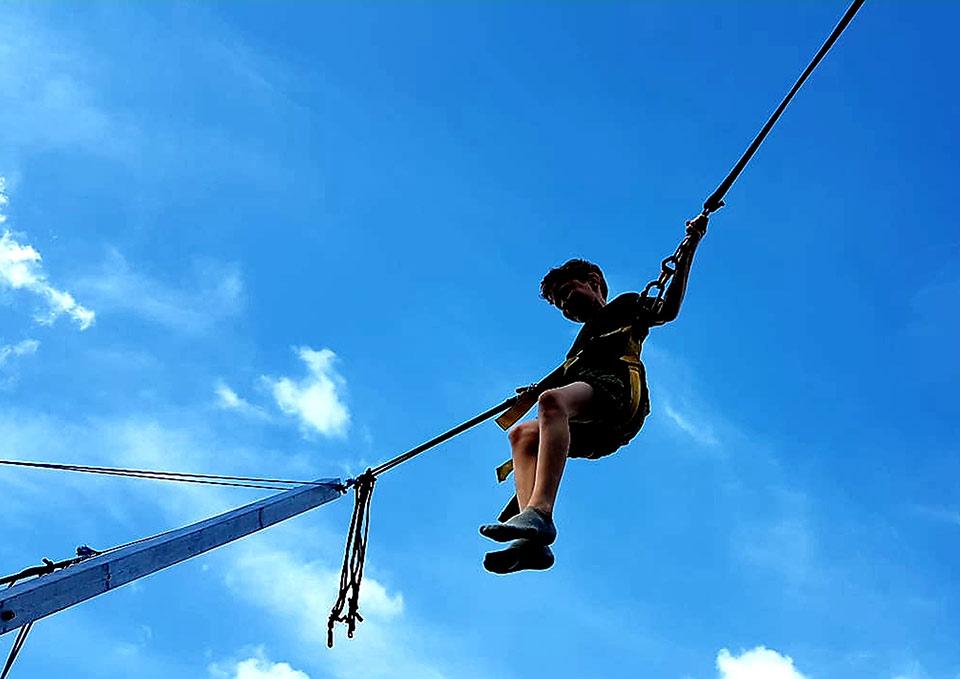 Jumper-Vierer-Trampolin-eventmodul-eventattraktion-10