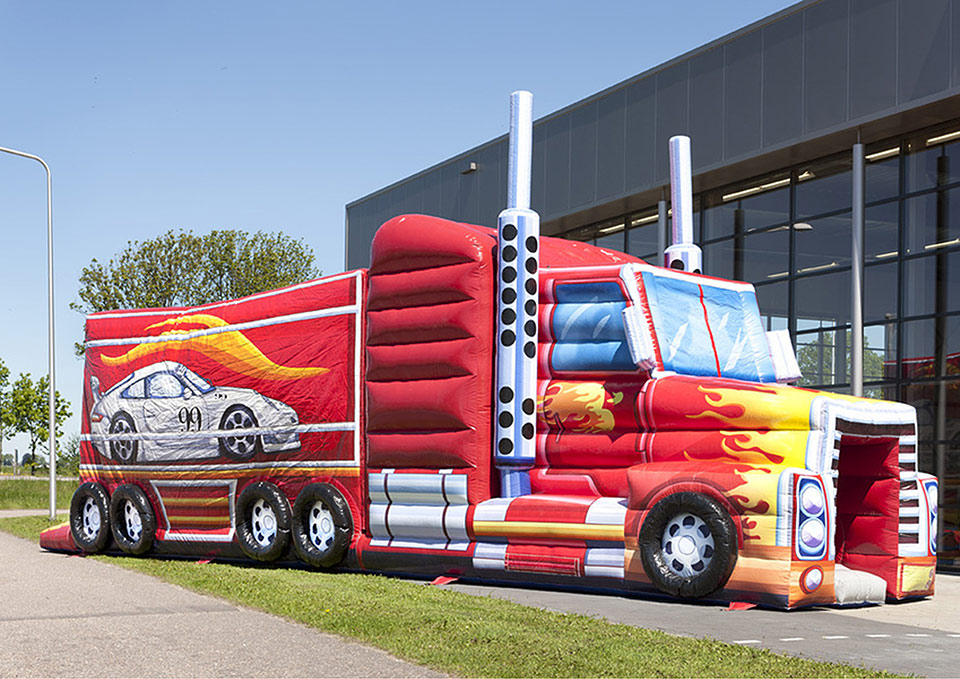 Lucky-Truck-eventmodul-eventattraktion-4
