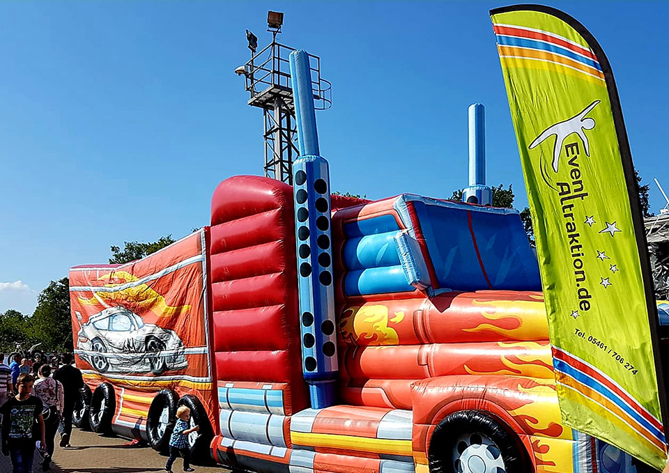 Lucky-Truck-eventmodul-eventattraktion-7
