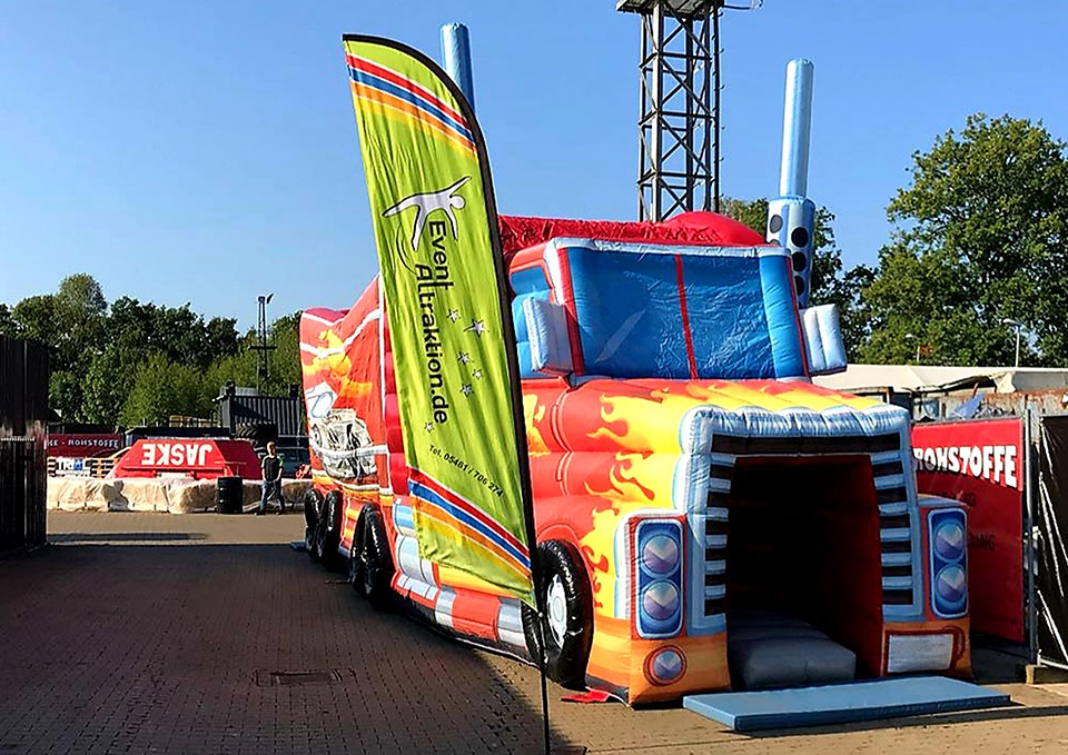 Lucky-Truck-eventmodul-eventattraktion-8