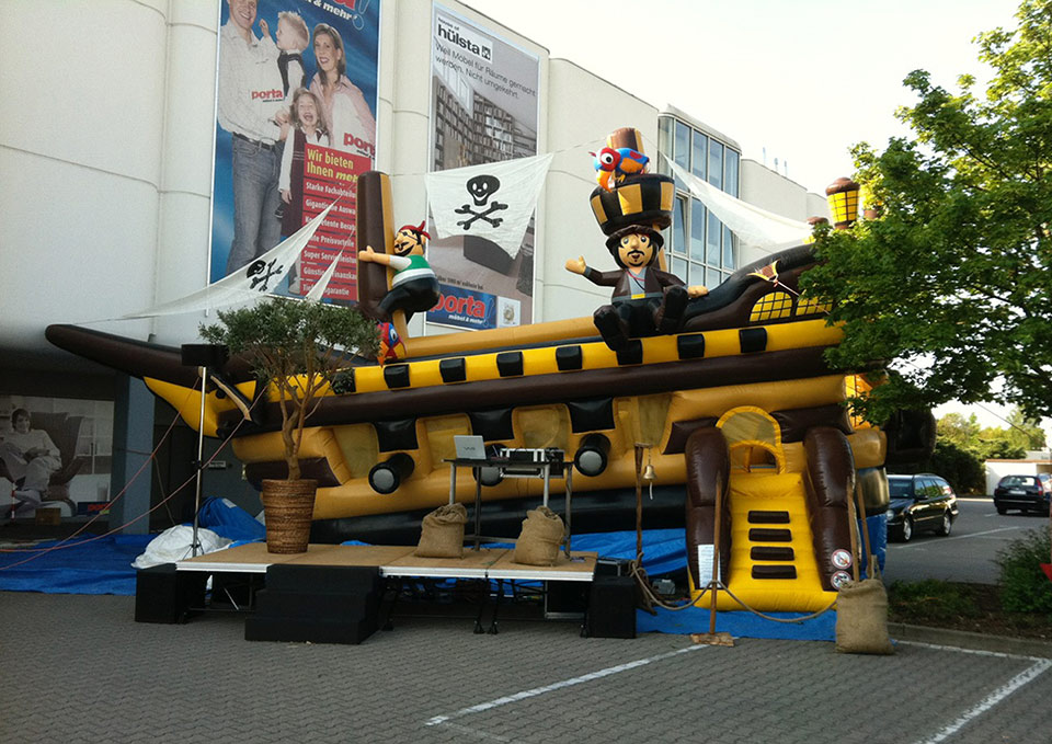 PIRATENSCHIFF-eventmodul-eventattraktion.de-5