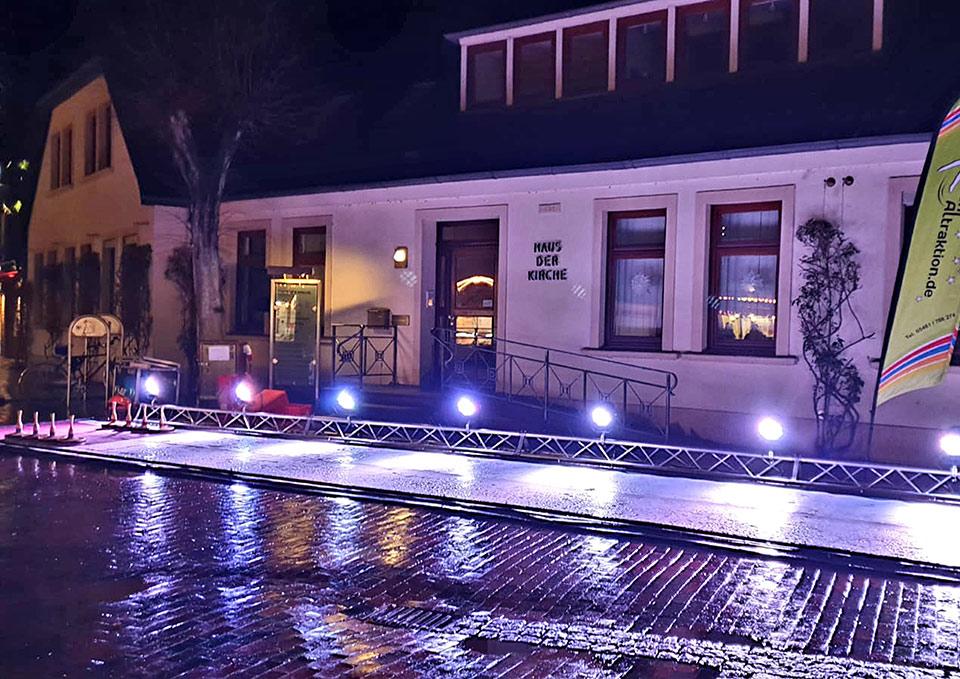 eisstockbahn-eventmodul-eventattraktion-05