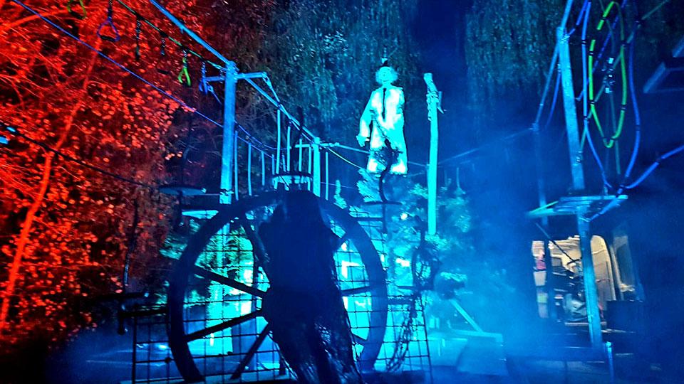 eventmodul-mieten-klettern-im-geisterwald-eventattraktion-002