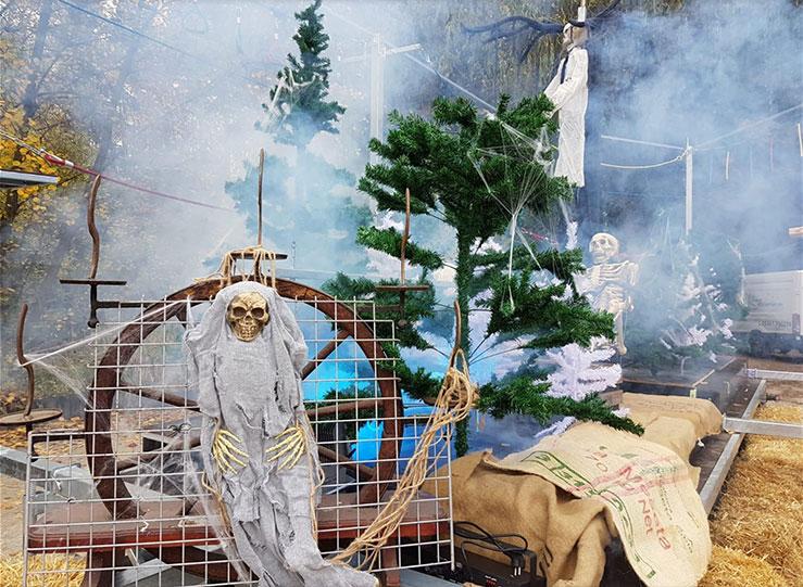 eventmodul-mieten-klettern-im-geisterwald-eventattraktion-008