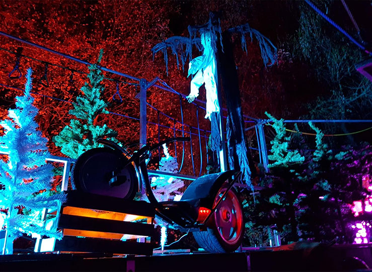 eventmodul-mieten-klettern-im-geisterwald-eventattraktion-012