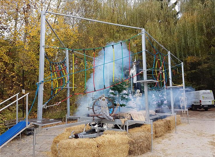 eventmodul-mieten-klettern-im-geisterwald-eventattraktion-013