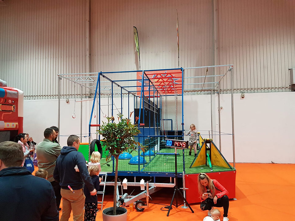 ninja-action-parcour-eventattraktion-027