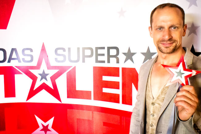 5-Jean-Ferry-Supertalent