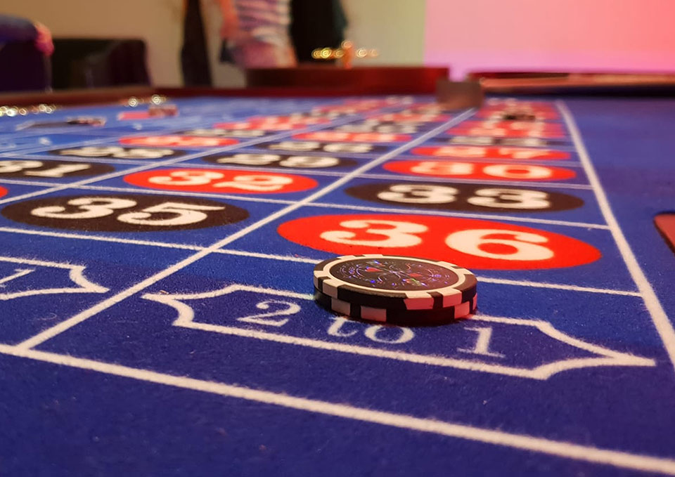 Casino-eventmodul-eventattraktion-4