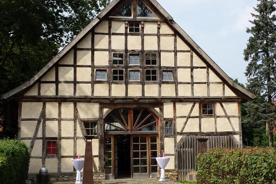 hochzeitslocation-bramsche-kloster-malgarten-04