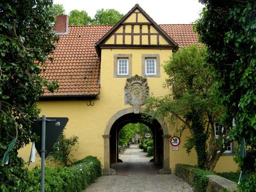 hochzeitslocation-bramsche-kloster-malgarten-09