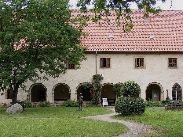 hochzeitslocation-bramsche-kloster-malgarten-12
